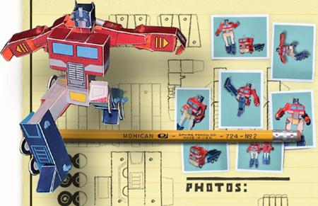 Transformer Paper