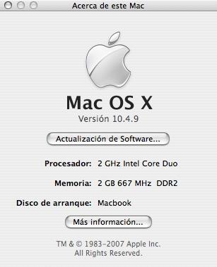 macbook-2gb