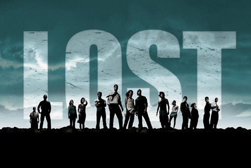 lost-cuarta-temporada