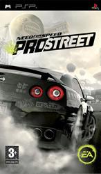 nfs-prostreet