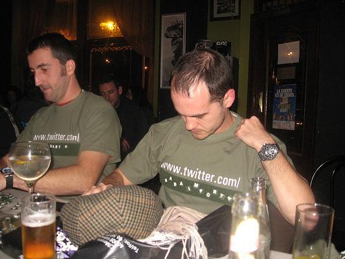 resumen-2008-6