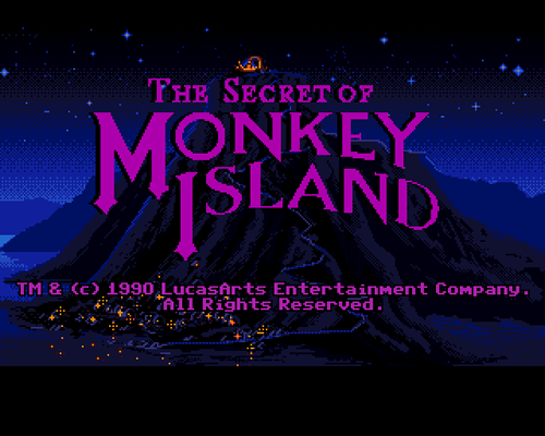 secret-of-monkey-island