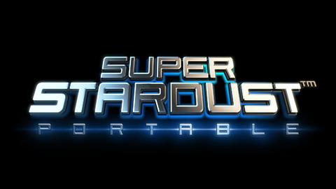 stardust-portable-1