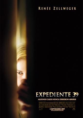 expediente-39